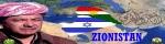 zionistan-960x260
