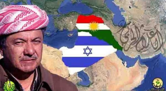 zionistkurdish-large-1