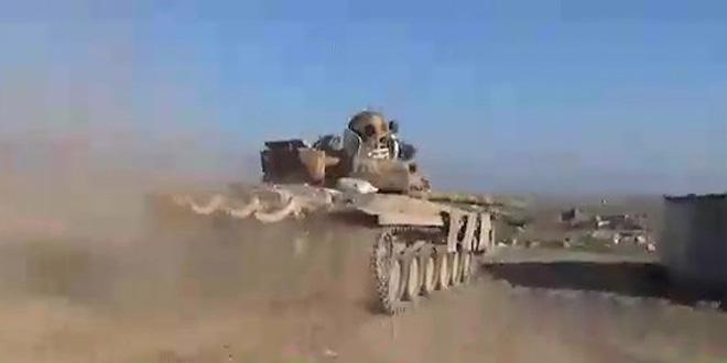 al-Eis-Hill-Aleppo-army-2