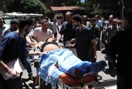 al-Sayyida Zainab twin bombings-11