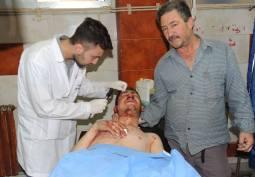 al-Sayyida Zainab twin bombings-15