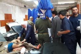 al-Sayyida Zainab twin bombings-17