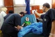 al-Sayyida Zainab twin bombings-18