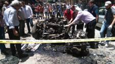 al-Sayyida Zainab twin bombings-2