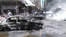 al-Sayyida Zainab twin bombings-3