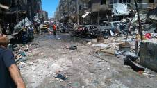 al-Sayyida Zainab twin bombings-5