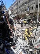 al-Sayyida Zainab twin bombings-7