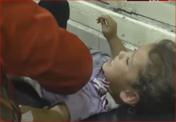 aleppo-kids-bombing-3