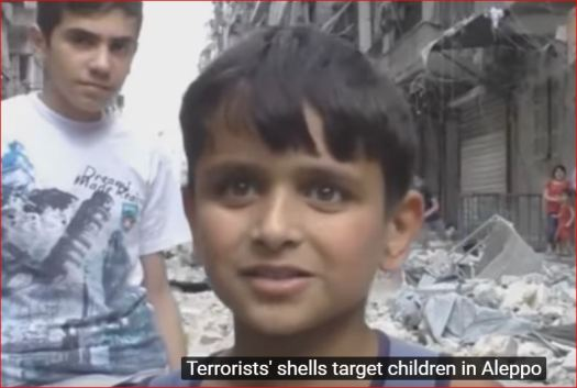 aleppo-kids-bombing