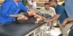 Aleppo-terrorist-attack-rocket-11