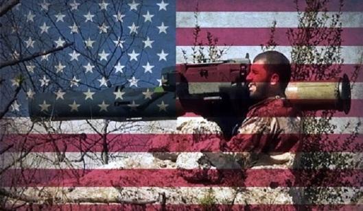 american-manpad-free-for-all-terrorists-gangs-750