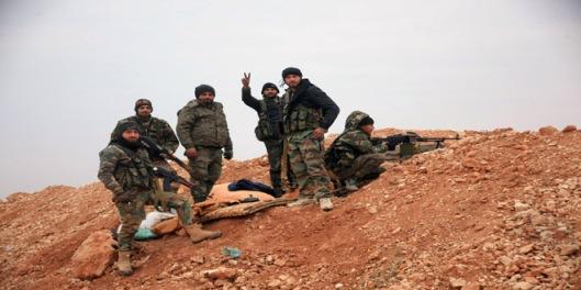 army-Aleppo12-1