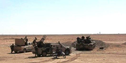 army-Raqqa-2