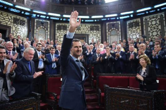 bashar-al-assad-20160607-syrianfreepress_net-2
