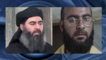 Declassified Document Shed Light on ISIS Leader +Photos