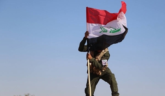 Falluja-freed