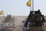 kurdss