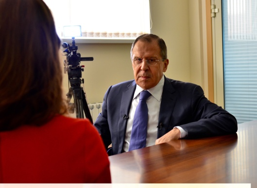 lavrov-interview
