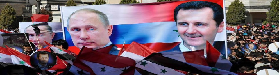 putin-al-assad-people-960x260