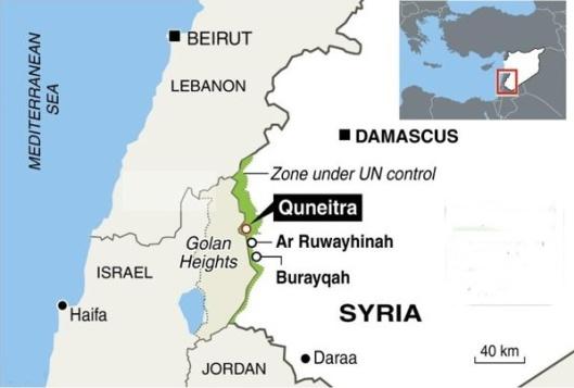 Quneitra (1)