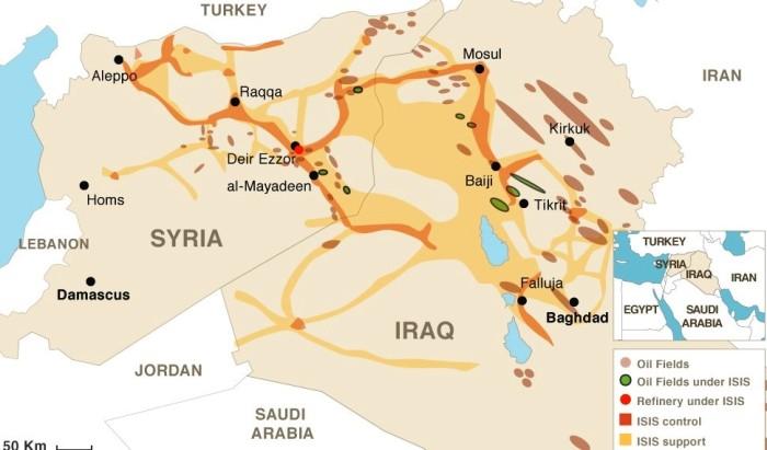 raqqa-deirezzor-mosul
