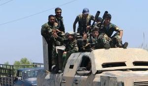 Raqqa-SAA-advcances