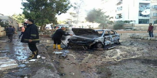 rocket-terrorist-attacks-Aleppo-2