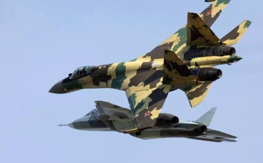 russ-air-force-syr