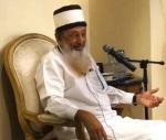 Sheikh Imran Hosein-529x448