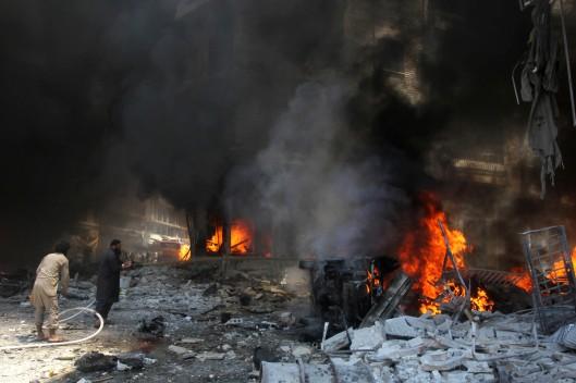 -syria-terrorist-attack-