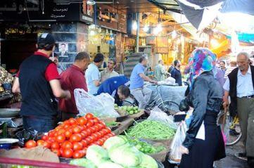 Syrian_Markets (1)