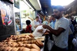 Syrian_Markets (10)