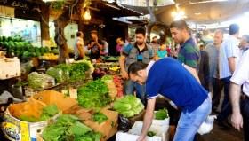 Syrian_Markets (11)
