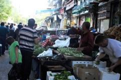 Syrian_Markets (12)