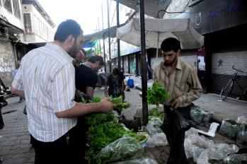Syrian_Markets (13)