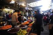 Syrian_Markets (14)