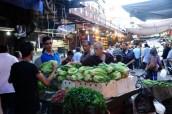 Syrian_Markets (16)