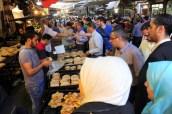 Syrian_Markets (17)