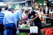 Syrian_Markets (18)