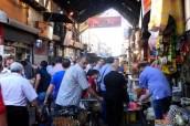 Syrian_Markets (20)