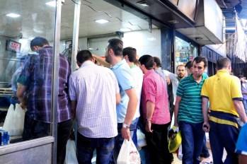 Syrian_Markets (21)