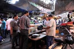 Syrian_Markets (22)