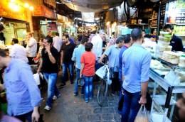 Syrian_Markets (23)