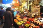 Syrian_Markets (25)