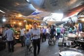 Syrian_Markets (29)