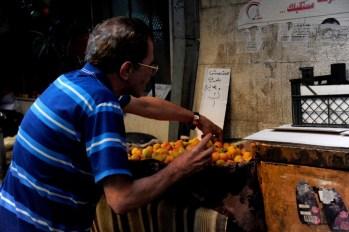 Syrian_Markets (3)
