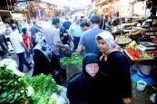 Syrian_Markets (31)