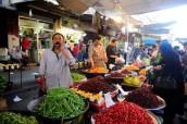 Syrian_Markets (32)