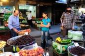 Syrian_Markets (33)