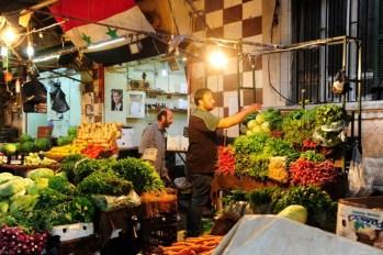 Syrian_Markets (34)